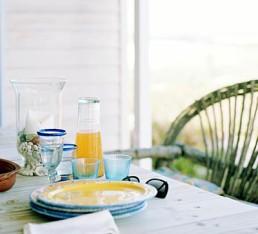breakfast-foods-400x400