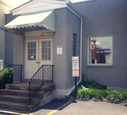 Medical Weight Loss Nashville Location