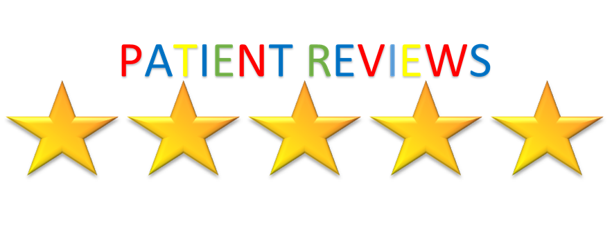 IV Therapy Nashville Reviews