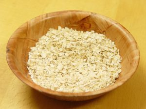 Oats Nashville Weight Loss