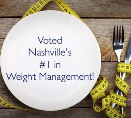 Nashville Weight Loss, Weight Loss Nashville TN