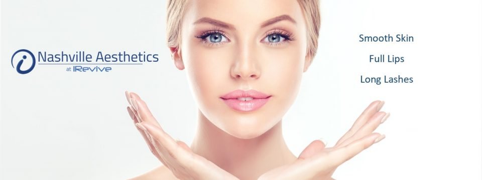 Nashville Skin Care Tennessee Aesthetics