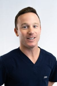 Wes Faulkner FNP for IRevive Health & Wellness